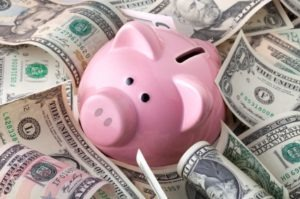 Are You Looking to Save Money? Start an Automatic Savings Plan Today! - Zing Blog