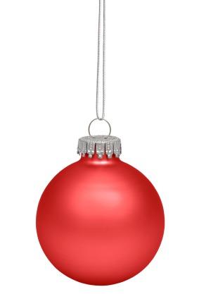 DIY Christmas Tree Ornaments - Quicken Loans Zing Blog