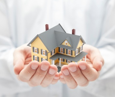 13 Reasons To Buy A Home In 2013 ZING Blog By Quicken Loans