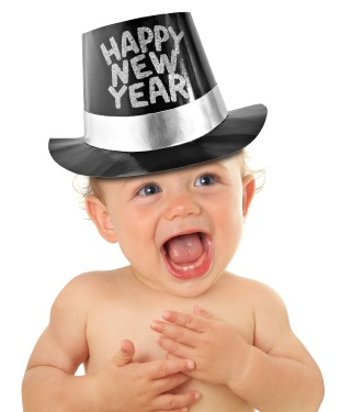 5 Ways to Celebrate New Year's Eve With Your Kids - Quicken Loans Zing Blog