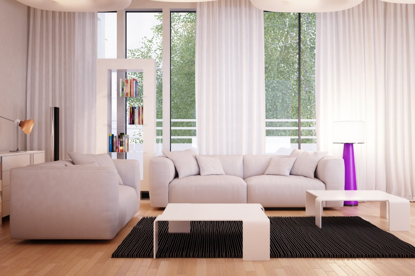 The Quicken Loans Guide to Condominium Financing - Quicken Loans Zing Blog