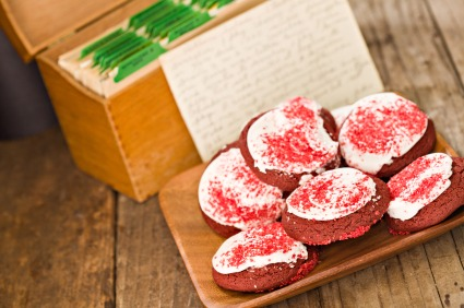 Tips for Making Holiday Cookies - Quicken Loans Zing Blog
