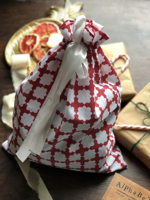 5 Paperless Gift-Wrapping Solutions for the Holidays - Quicken Loans Zing Blog