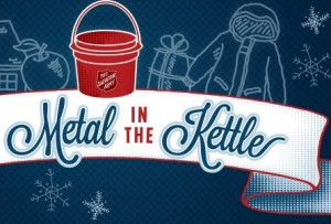 metal in the kettle 300x203 LAST CHANCE: Help Quicken Loans Give Back to the Community