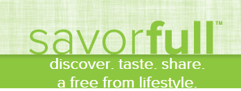 savorfull1 Free From Anything Artificial