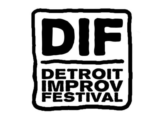 DIF Kickstarter Promotes the Arts in Detroit