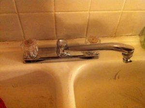 FaucetAFTER