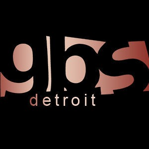 GBSDetroit Kickstarter Promotes the Arts in Detroit