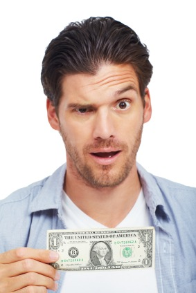 What's Cheap and Pricey in 2013 - Quicken Loans Zing Blog