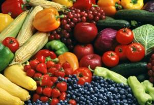 Super Foods to Boost Mood - Quicken Loans Zing Blog