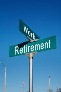 5 Tips for Finding Post-Retirement Jobs with Purpose
