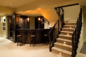 Transform your Basement with these Remodeling Tips - Zing Blog