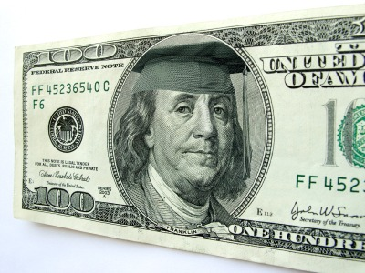 Getting Your Post-Grad Finances in Order