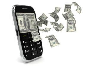 iStock 000014683194XSmall 300x225 Cheap Cell Phone Plans