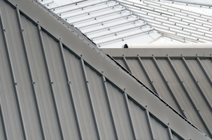 iStock 000016144982XSmall 5 Sustainable Roofing Options
