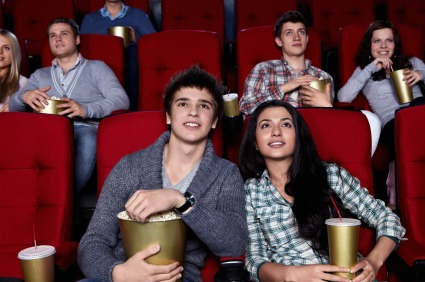 iStock 000016277762XSmall 7 Ways to Save at the Movies
