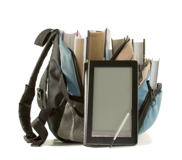 6 Ways You Can Get Kindle E-Books Cheaper - Quicken Loans Zing Blog