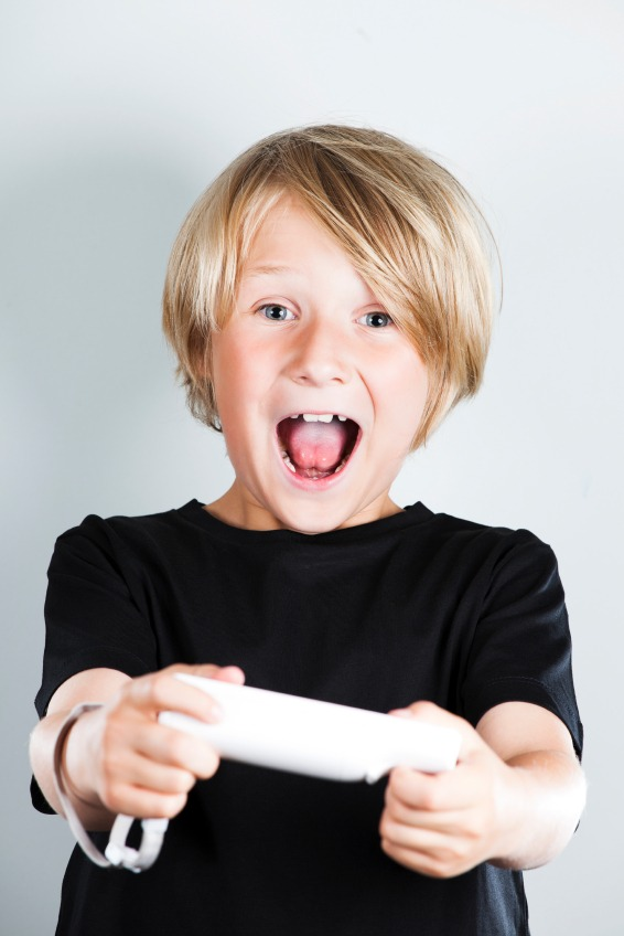 History-Based Educational Video Games for All Ages - Quicken Loans Zing Blog