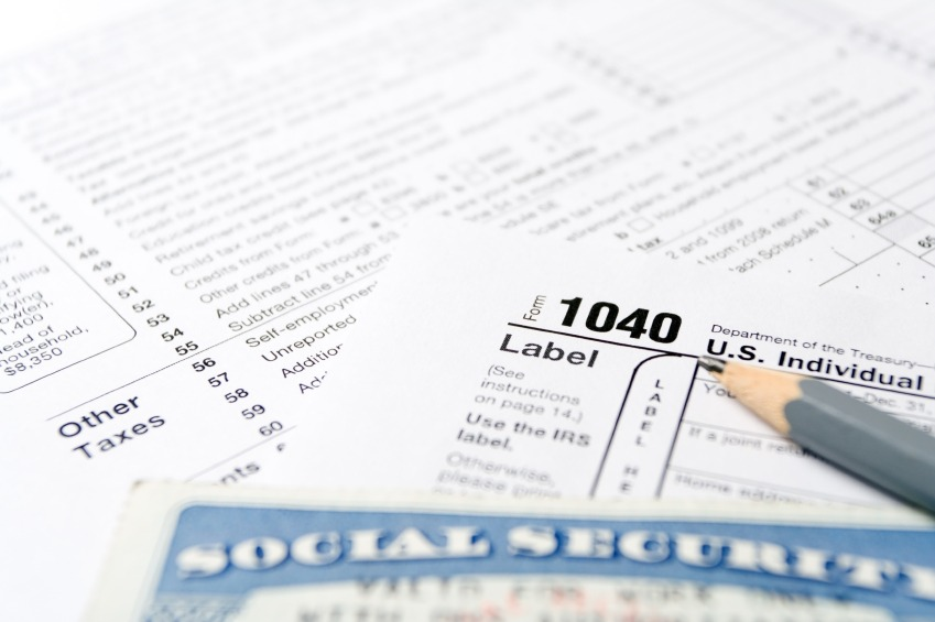 Social Security Payroll Tax Increases in 2013 - Quicken Loans Zing Blog