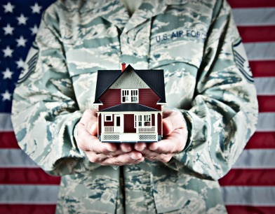 Va Loan Funding Fee Explained Zing Blog By Quicken Loans