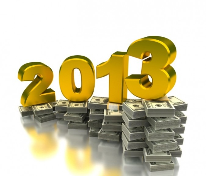 13 money saving tips for 2013 infographic zing blog by quicken