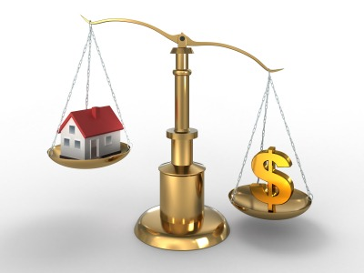 Mortgagesexplainedsimply Know Your Mortgage: Fixed Rate Loans