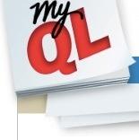 MyQL - Quicken Loans Zing Blog