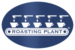 Roasting plant 300x2011 Detroits Roasting Plant Review
