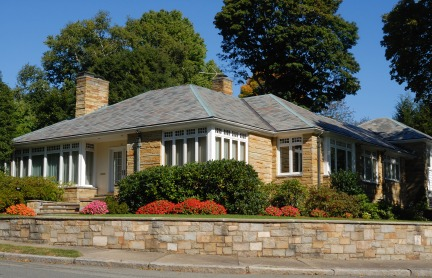 Prairie Style Homes - Quicken Loans Zing Blog