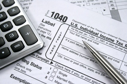 Top Ten Tax Deductions for Homeowners - Quicken Loans Zing Blog