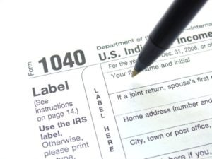 Do You Know About These Tax Deductions? - Zing Blog