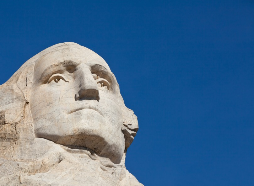 iStock 000014744371Small The History – and Purpose – of Presidents Day
