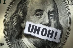 This Week in Financial Blunders - Quicken Loans Zing Blog