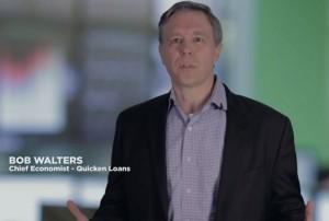 Bob Walters Mortgage Rates