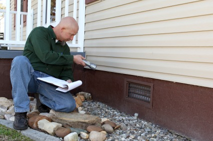 Home Inspection Understanding the VA Loan Appraisal Process