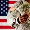 VA Loan Residual Income - Quicken Loans Zing Blog