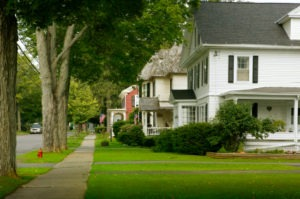 Before Buying a Home - Quicken Loans Zing Blog