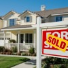 Why 2013 is Your Lucky Year to Buy a Home - Quicken Loans Zing Blog