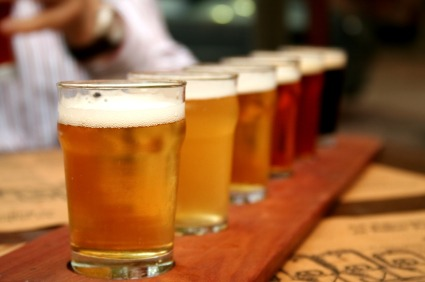 Microbreweries - Quicken Loans Zing Blog