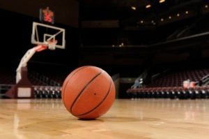 March Madness Host Cities Don't Cash In as Much as You May Think - Zing Blog