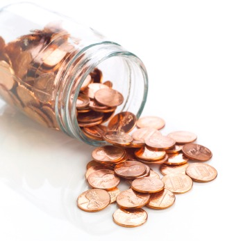 Penny Stocks: Not Worth the Risk - Quicken Loans Zing Blog