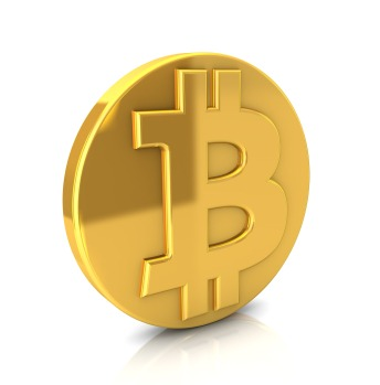 Are Bitcoins a Sound Investment? - ZING Blog by Quicken Loans | ZING ...