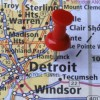 Detroit Eligible for Chapter 9 Bankruptcy - Quicken Loans Zing Blog