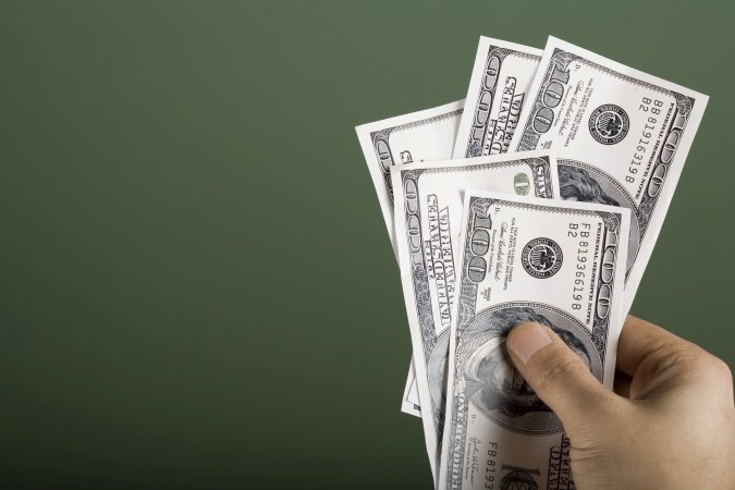 Why Some Americans are Turning Down Free Money - Quicken Loans Zing Blog