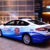MI Pace Car Sweepstakes Kicks Off with Over $60,000 in Prizes - Quicken Loans Zing Blog