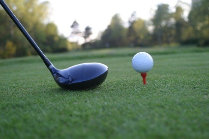Save vs Splurge: Does a New Golf Season Mean New Clubs? - Zing Blog
