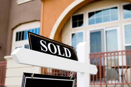 Six Steps to Buying a House - Quicken Loans Zing Blog