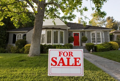 Tips for First-Time Homebuyers - Quicken Loans Zing Blog