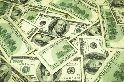 Overdraft Fees Soared to $32 Billion in 2012 - Zing Blog