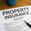 The Cost of Home Insurance: What's Going Down? - Quicken Loans Zing Blog
